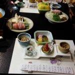 Foto de Hotel Nunohan
