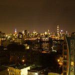 Photo de Home2 Suites by Hilton New York Long Island City/ Manhattan View
