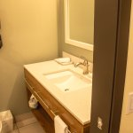 Home2 Suites by Hilton New York Long Island City/ Manhattan View Photo