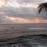 Kuhio Shores Condos Foto