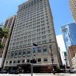 Photo of Magnolia Hotel Houston