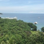 Shangrila is the best place to stay in Mactan, Lapulapu, Cebu, and they still strive to further