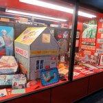 Photo de Cooter's Museum and Store Nashville