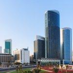 Foto de Four Points by Sheraton Kuwait