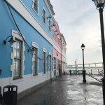 ภาพถ่ายของ Macau Fisherman's Wharf