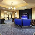 Photo de Sheraton Erie Bayfront Hotel