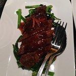 Photo of Chu Chai Thai Vegetarian Cuisine