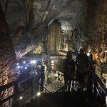 Phong Nga caves was a highlight. Thanks Greg and the team at Wide Eyed. John m