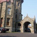 Craigdarroch Castle Photo