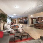 Photo of Four Points by Sheraton Kansas City - Sports Complex