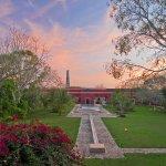 Foto de Hacienda Temozon, A Luxury Collection Hotel