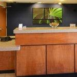 Photo of Fairfield Inn Greensboro Airport
