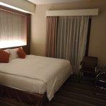 Foto de Li Shiuan International Hotel