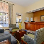 Photo of Best Western Mission Bay
