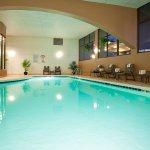 Photo of Radisson Hotel Milwaukee West