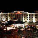 Photo of Hilton Garden Inn Columbus/Edinburgh