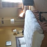 Photo de Country Inn & Suites By Carlson, San Diego North