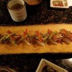 Sushi Tengoku Japanese Restaurant의 사진