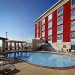 Photo of Four Points By Sheraton Galveston