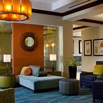 Photo de Fairfield Inn & Suites by Marriott Orlando at SeaWorld