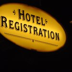 Foto de Main Street Station Hotel & Casino