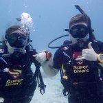 Super Divers