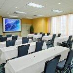 Key West Meeting Room