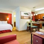 Φωτογραφία: Residence Inn by Marriott Miami Aventura Mall