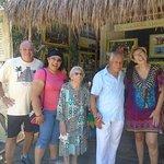 Photo of Sandos Caracol Eco Resort