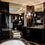 Photo de Prince de Galles, a Luxury Collection Hotel
