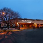 Photo of Four Points by Sheraton West Lafayette