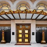 Photo of King George, A Luxury Collection Hotel