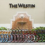 Photo of The Westin Cape Coral Resort At Marina Village