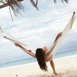 Foto de Aloft Cancun