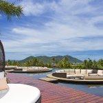 Zdjęcie The Westin Blue Bay Resort & Spa