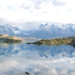 Photo de explora Patagonia - All Inclusive