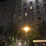 Photo de Hotel Grand View Okinawa