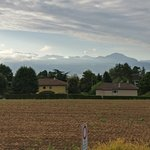 Foto de Starling Hotel Lausanne