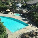 Photo de West Inn & Suites Carlsbad