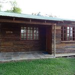 Photo of Avoca River Cabins