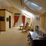 Foto de Classic Inn Hotel
