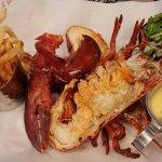 Bilde fra Burger & Lobster - Gaysorn Plaza