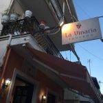 La Vinaria Taverna