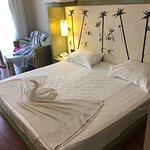 Foto de Siam Elegance Resort & Spa