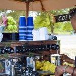 Cafe Kabisa