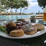 Photo of INTERCONTINENTAL Bali Resort