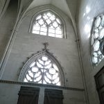 Photo de Cathédrale de Saint-Pierre et Saint-Paul