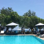 Photo of Bali Taman Resort & Spa