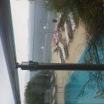 Photo of Hotel Cachet