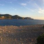 Photo of Insotel Tarida Beach Sensatori Resort
